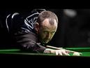 Mark J Williams Snooker Great