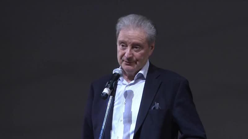 Прокошинская премия 2014.