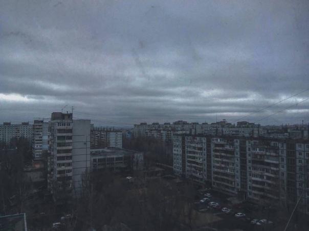 Численность населения России в 2019 году продолжила сокращаться, но темпы убыли снизились, сообщили в Росстате Как отметили в ведомстве, по состоянию на 1 января 2020 года постоянное население