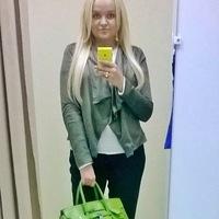 Ксения Модная