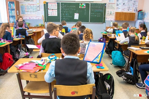 这一决定是:副总理宣布,从9月1日学校教育的格式