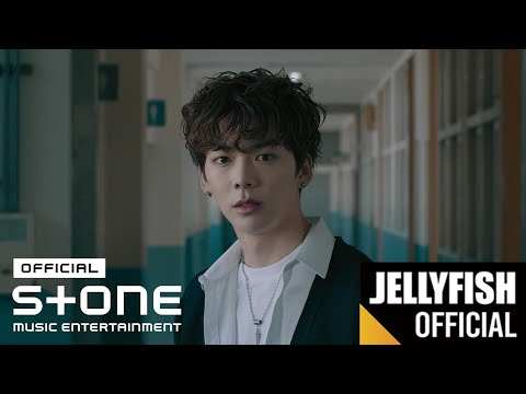 VERIVERY 'Lay Back' Official M V