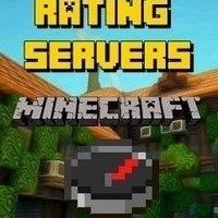 Super-Группа Официальный Паблик (Minecraft - KS)