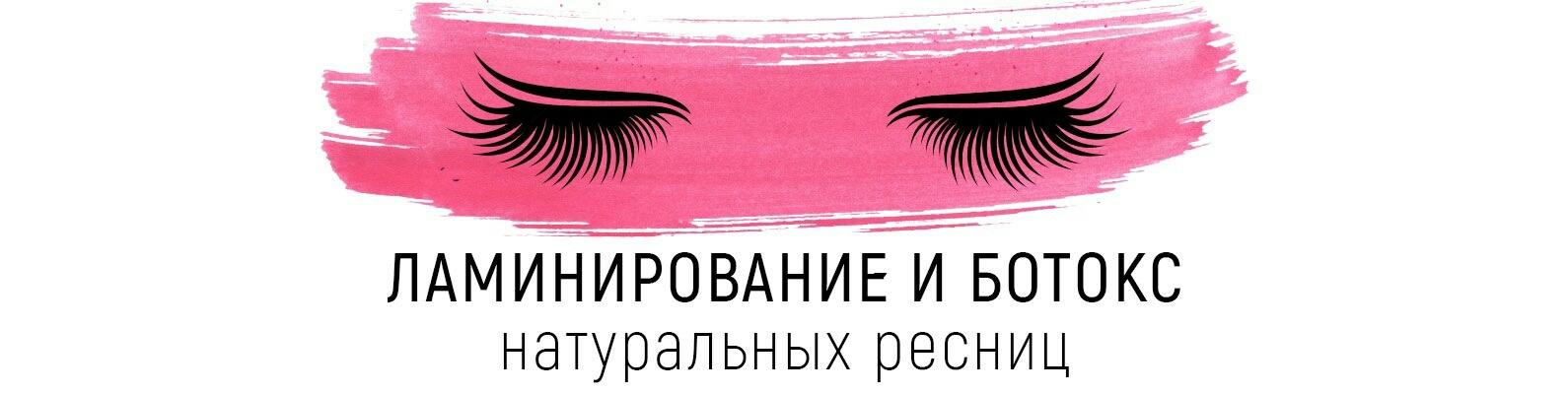 Тольятти, Автозаводский р-н.