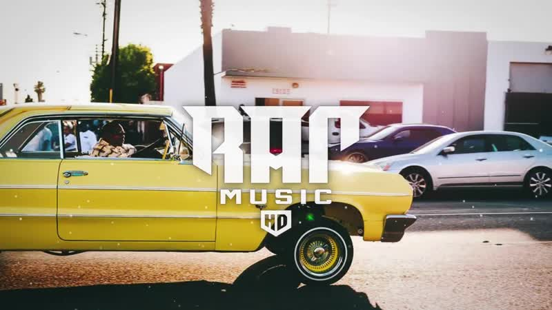 Dr Dre The Watcher feat 2Pac DMX Jay Z Eminem Xzibit Knock Turnal Remix