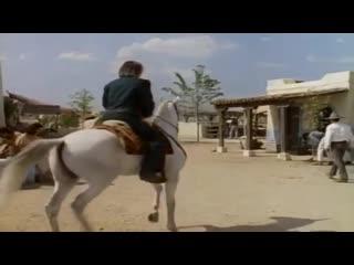 The Legend Of Zorro season 2 Episode 9