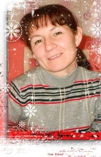 Исаева Олеся (Давлетбаева)