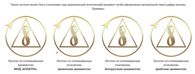"""Алёна Намлиева - Подробный разбор """"АллатРа"""" Опасности этого учения 2H7VGxXlymI"""