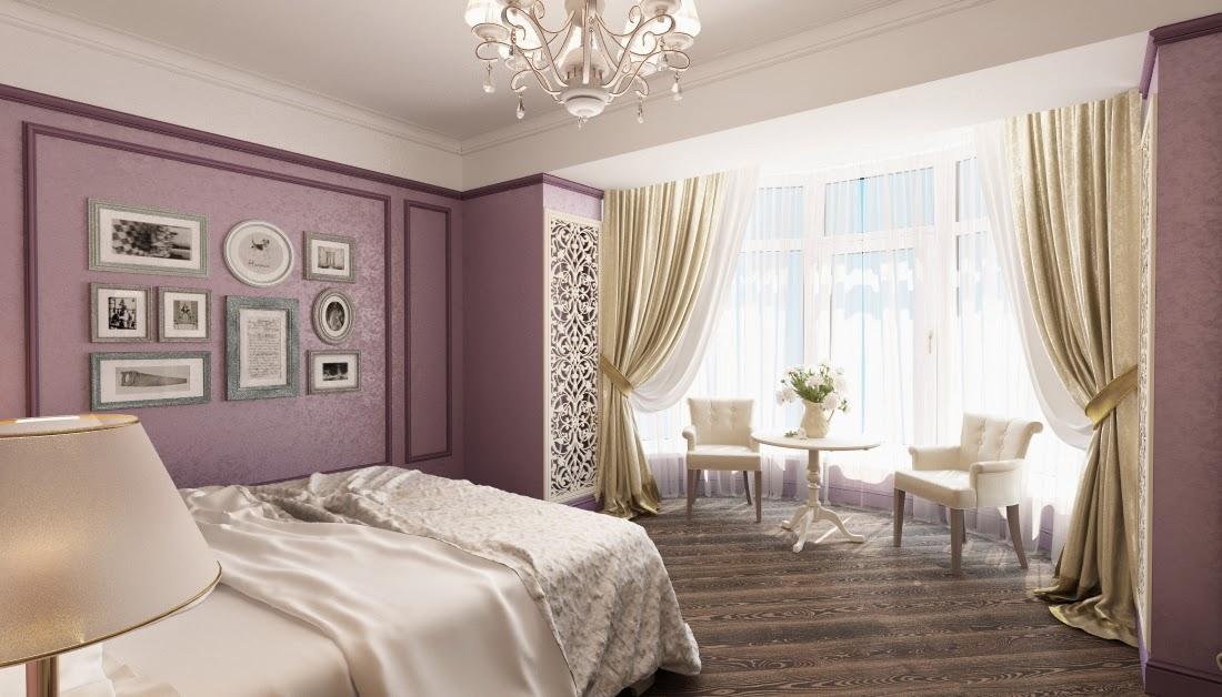 Новогодний дизайн комнаты своими руками фото очень вкусно