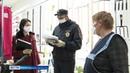Пошли против системы: в Череповце проверили нелегально работающие предприятия