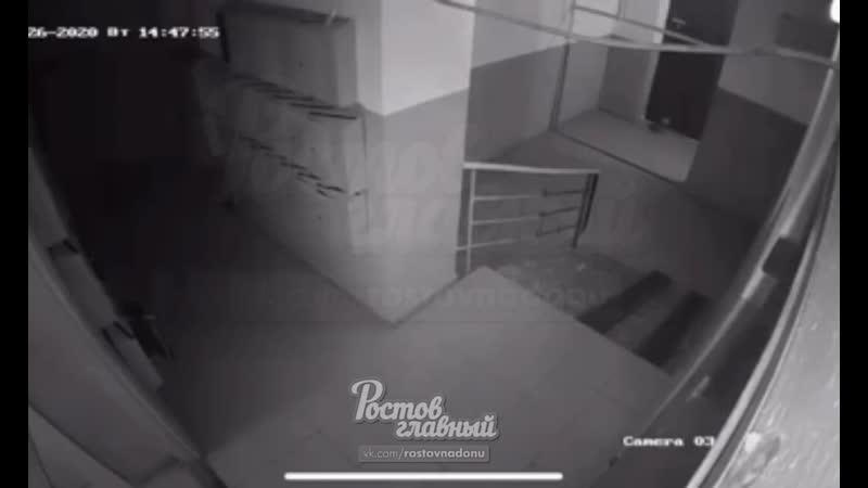 На Космонавтов мальчик кидал собаку 26.5...у Главный (720p).mp4