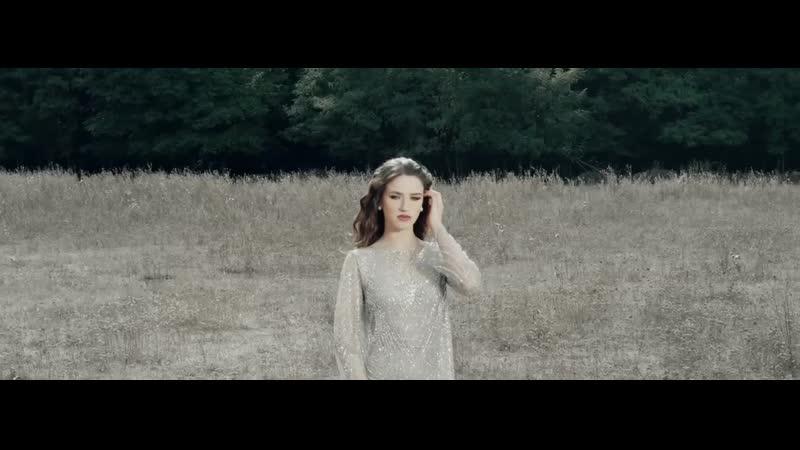 Ioana Ignat - Sensibil (Nu am somn) Official Video