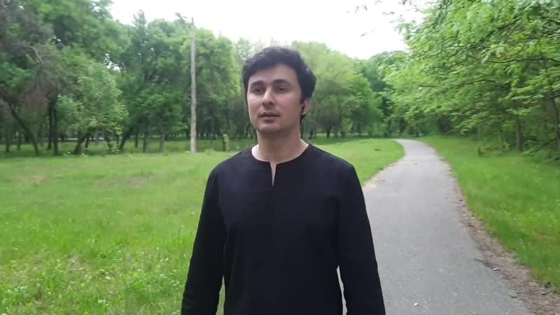 Джамал Теунов - Subhanallah (нашид, cover)