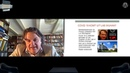 (22) 3 | Ab Gietelink Corona-activisme. Ontwaak, verzet U en teken de petitie! - YouTube