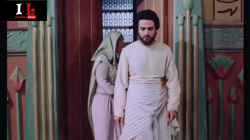16 СЕРИЯ | Пророк Юсуф Алайхиссалам(МИР ЕМУ) [ЮЗАРСИФ] 16 SERIYA | Prorok Yusuf Alayhissalam(MIR EMU)