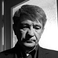Араик Мартиросян