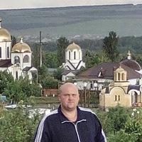 Эдик Балаханов
