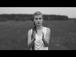 Девочка спела Кукушку Виктора Цоя русская музыка ,2019, клипы, новинки, видео