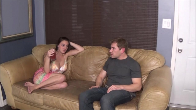 Family Therapy Melanie Hicks Experimental Slut Serum Makes Mother My Whore