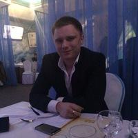 Михаил Байконуров