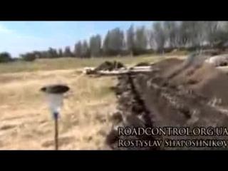 Запрещенное в Украине, шокирующее видео!!! Иловайский котёл - вся ПРАВДА! Донбасс АТО