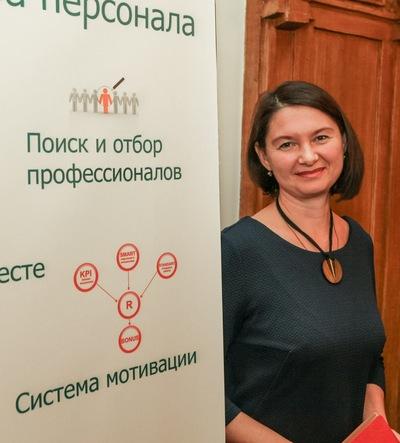 Маргарита Почечуева
