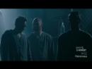 Сумеречные охотники / Shadowhunters 1 сезон 5 серия 720p - ColdFilm