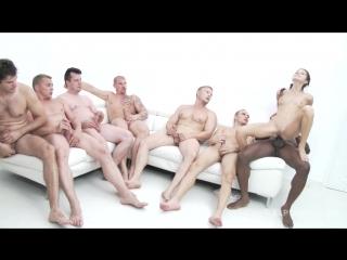can self prostate massage orgasm porn seems remarkable phrase