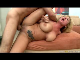 реалити шоу секс с текилой
