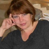 Нелюбина Ирина (Пудовкина)