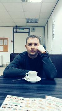 Бакиров Рамиль