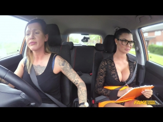 opinion short haired pornstars cumshot right! So. opinion, actual