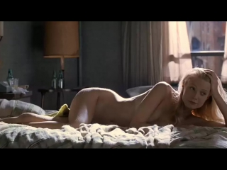 прощения, порнофильм гавайский экстаз актеры прощения, это