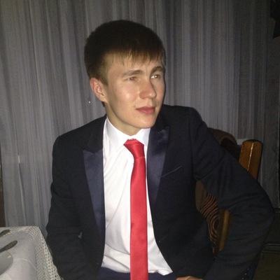 Дмитрий Анкушин