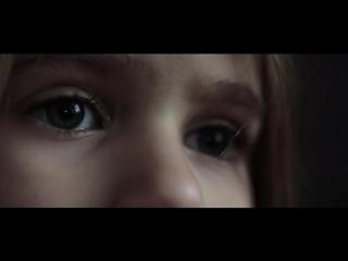 Прививка Любви - социальный ролик. Это должны видеть все!!!