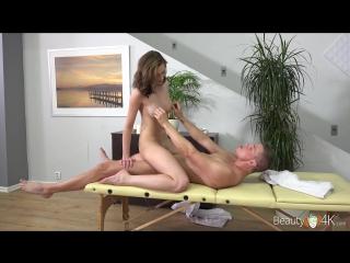 Stacy Cruz (My Sex Adventure with a Hot Massage Salon Girl) [Big Tits, Hardcore, All Sex, 1080p]