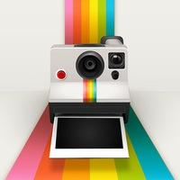 Photomaster Chita