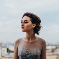 Ania Bazurova