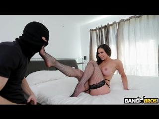 Порно 1080 Lust