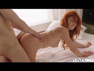 Red Fox  SEX_Porn_Fuck_Milf_Mom_Ass_Tits_Blowjob_Anal_Black_VIXEN