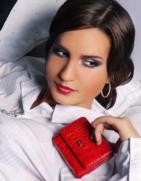 Валерия Сумкина