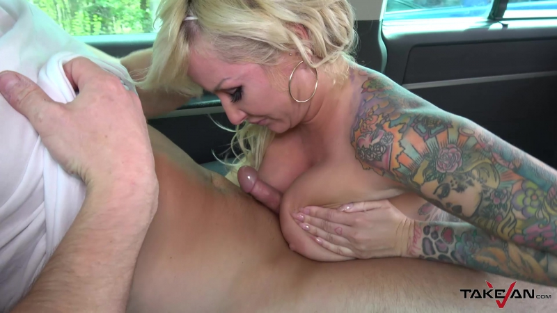Take Van Jarushka Ross Tarzan Vs Big Boobs All Sex, Big Tits, Hardcore, Big Ass, New Porn