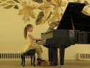 Экзамен-концерт 2018_Шибкова Настя подг класс