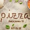 Паста&Пицца