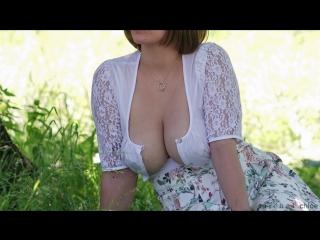 michel chloe porn
