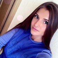 Аня Алексеевская