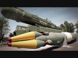 Гонка вооружений 2.0: к чему может привести выход США из Договора о РСМД