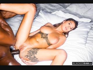 Все порно фильмы сильвер — 14