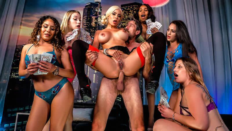 Luna Star Porn Mir, ПОРНО ВК, new Porn vk, HD 1080, Anal, Pussy Licking, Doggystyle, Fetish, Wet,