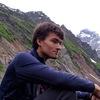 Dmitry Sorokovykh